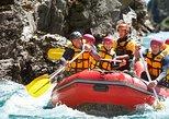 Hanmer Springs Rafting and Quad Bike combo, Hanmer Springs, NUEVA ZELANDIA