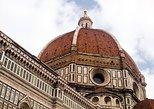 """Excursão a pé com acesso evite as filas para """"Davi"""", Duomo e cidade de Florença. Florencia, Itália"""