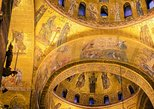 St Mark's Basilica After-Hours Tour with Doge's Palace Upgrade. Venecia, ITALY