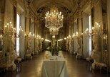 Excursión a pie por Génova: descubra los tesoros ocultos y la comida callejera. Genova, ITALIA