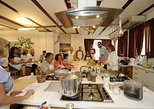 Tuscan Cooking Class in Central Siena: Pasta, Bruschetta, Wine. Siena, ITALY