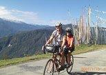 3-Night Best of Bhutan Tour From Paro. Paro, Bhutan
