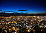 Private Sightseeing Tour in Bogotá, tickets, drinks, snacks, transportation., Bogota, COLOMBIA