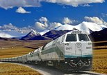 Small-Group 5-Night Lhasa Tour: Train from Beijing. Lhasa, CHINA