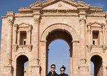 3-Day Private Tour from Amman: Jerash, Petra, Wadi Rum, Aqaba. Aqaba, Jordan