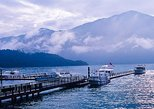 5 Star-6 Days Taiwan Bus Tour (Sun moon lake, Alishan, Kenting, Taitung, Taroko), Taipei, TAIWAN