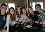 Private Dundee Hills Luxury Wine Tour. Portland, OR, UNITED STATES