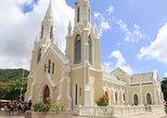 Margarita Island Half-Day Tour. Isla Margarita, Venezuela