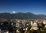 Caracas Hotels to Airport Private Departure Transfer,