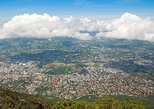 Caracas Sightseeing Tour Including Cable Car Ride and Lunch. Caracas, Venezuela
