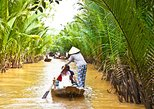 Mekong Delta Guided Tour from Ho Chi Minh city with Vinh Trang Pagoda & Lunch. Ho Chi Minh, Vietnam
