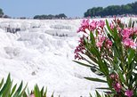 Pamukkale Day Tour from Selcuk. Selcuk , Turkey