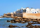Essaouira Day Trip from Marrakech. Marrakech, Morocco City, Morocco