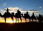 2-Day Zagora Desert Tour from Marrakech, Marrakech, cidade de Marrocos, MARROCOS