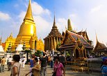 Private Tour: Best of Bangkok in A Day,
