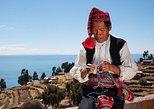 8 dias no Peru, saindo de Lima: Cusco, Puno, Machu Picchu e Lago Titicaca, Lima, PERU