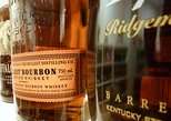 Private 3-Hour American and Canadian Whiskey Tasting in Idstein, ,