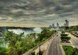 Private,Custom Niagara Escarpment-Scenic Boutique Winery Tasting Tour, ,