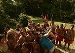 Aventura en la selva amazónica de 3 días con Maniti Eco-Lodge desde Iquitos. Iquitos, PERU