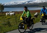 Touring-Trekking Bicycle Rental in Tromso - 1 to 8 Days, Tromso, NORUEGA