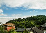 Private Jinan Day Tour to Mount Tai with Lunch, Jinan, CHINA