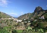 La Gomera's Northern Coast Hiking Tour, La Gomera, Spain