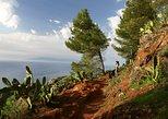 La Gomera Wild North West Tour, La Gomera, Spain