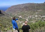 La Gomera Canyons Hiking Tour, La Gomera, Spain
