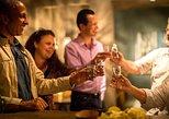 San Miguel de Allende Evening Food Tour, Optional Wine Pairing. San Miguel de Allende, Mexico