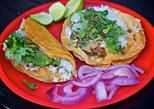 Tacos and Tequila Food Walking Tour in San Miguel de Allende. San Miguel de Allende, Mexico