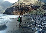 Small-group Guided Hiking Tour around Antequera with Boat Trip, Tenerife, ESPAÑA