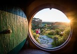 Tauranga Shore Excursion: Hobbiton Movie Set Tour, Tauranga, NUEVA ZELANDIA