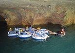 Cave-tubing+,