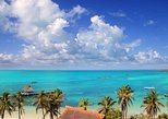 Isla Mujeres, Contoy Island Day Tour from Playa del Carmen. Tulum, Mexico
