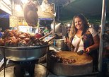 Small-Group Chiang Mai Evening Street Food Tour. Chiang Mai, Thailand