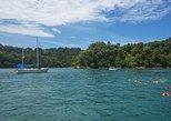 Manuel Antonio Vela, Snorkel Tour con Almuerzo, Bar Abierto.. Quepos, COSTA RICA