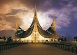 Efteling Theme Park Admission. Rotterdam, HOLLAND