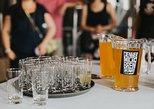 Recorrido histórico sobre la cerveza en la zona baja del centro de Denver. Denver, CO, ESTADOS UNIDOS