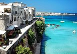 Salento in One Day with Professional Guide, from Lecce. Lecce, ITALY