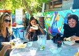 Visita a pie cultural y gastronómica en Cayo Hueso para grupos pequeños. Cayo Hueso, FL, ESTADOS UNIDOS