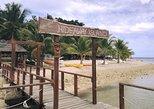 Hideaway Island Combo Day Trip with Yumi Tours. Port Vila, VANUATU