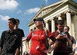 Excursão de 3 horas a pé por Munique sobre a história do Terceiro Reich,