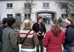 Visita al Museo conmemorativo del campo de concentración de Dachau desde Múnich. Munich, ALEMANIA