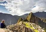 Machu Picchu and the Sacred Valley 2 days Tour from Cusco. Machu Picchu, PERU