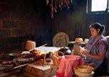 Visit to San Juan Chamula and Zinacatan Indigenous Communities. San Cristobal de Las Casas, Mexico