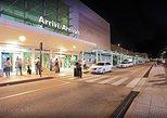 Arrival Transfer from Olbia Airport to Porto Cervo. Olbia, ITALY