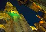 Recorrido por la ciudad con visitas al Museo Egipcio y a las zonas coptas e islámicas de El Cairo. Guiza, EGIPTO