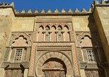 Córdoba: Visita Privada de la Mezquita Catedral y Barrio Judío, Cordoba , ESPAÑA
