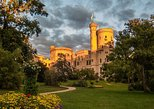 Private Tour: Discover the Amazing History of Babelsberg Park, Potsdam, ALEMANIA
