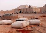 3 Days Tour From Rabat To Sahara Desert Of Merzouga. Rabat, Morocco